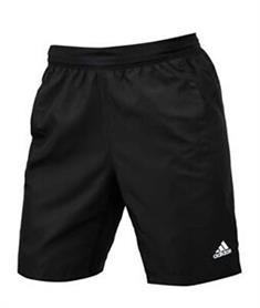 Adidas 4k_spr z wv 8