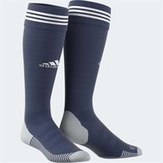 Adidas adi sock 18