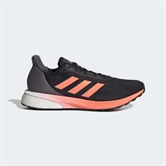 Adidas astrarun m