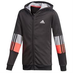 Adidas b a.r. 3s fz hd