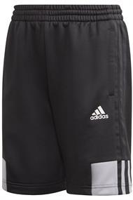 Adidas b a.r. 3s short