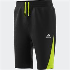 Adidas b a.r. pred sh