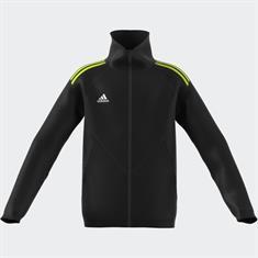 Adidas b a.r. pred tt