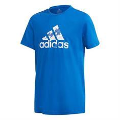 Adidas b a.r. prme tee