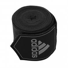 Adidas Boxing bandage 455 cm