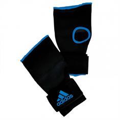 Adidas Boxing gevoerde binnenhandschoen