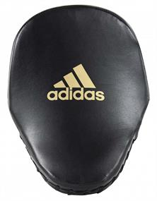 Adidas Boxing Handkussen?