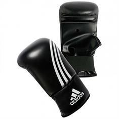 Adidas Boxing response zakhandschoenen