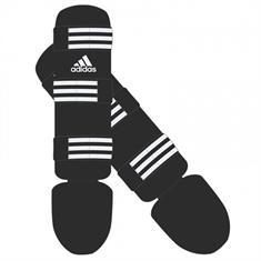Adidas Boxing scheenbeschermer good
