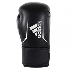 Adidas Boxing Speed 100 (Kick)Bokshandschoenen