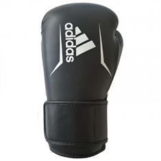 Adidas Boxing Speed 175 (Kick)Bokshandschoenen