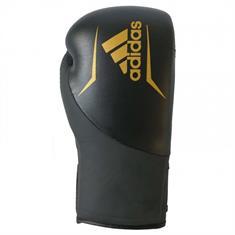 Adidas Boxing speed 200 (kick)bokshandschoen