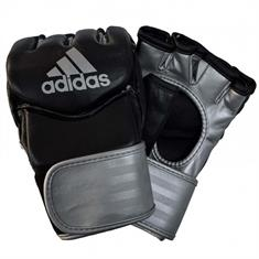 Adidas Boxing traditional grappling handschoen