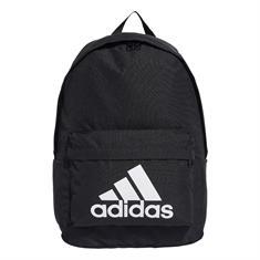 Adidas classic bp bos