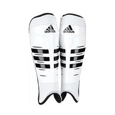 Adidas hockey shinguard