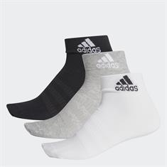 Adidas light ank 3pp