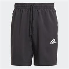 Adidas m 3s chelsea