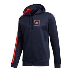 Adidas m aac fz hoodie