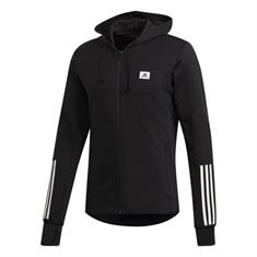 Adidas m d2m motion fz