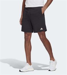 Adidas m mh lw ft sho