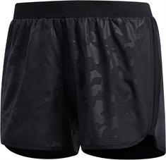 Adidas m20 short camo