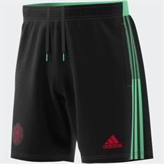 Adidas mufc sho