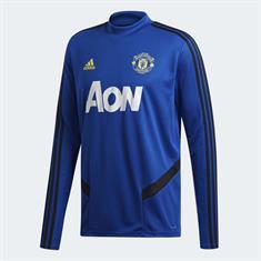 Adidas mufc tr top