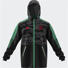 Adidas mufc windbrk