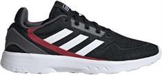 Adidas nebzed k
