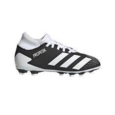 Adidas predator 20.4 s iic fxg j