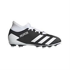 Adidas predator 20.4 s iic fxg