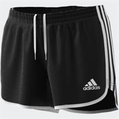 Adidas primeblue m20