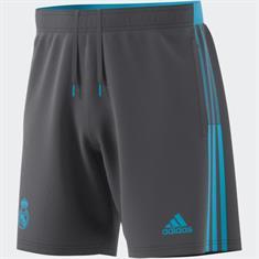 Adidas real sho