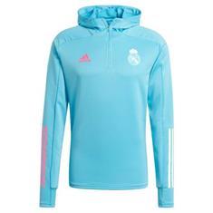 Adidas real tk hood