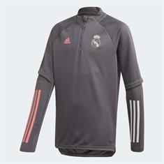Adidas real tr top y