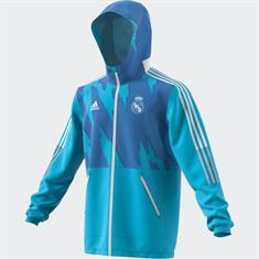 Adidas real windbrk