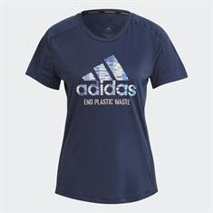 Adidas rfo gpx tee w