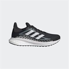 Adidas solar glide st 3 w