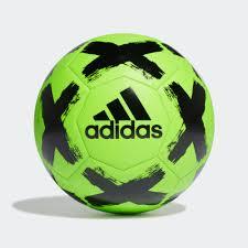 Adidas starlancer clb