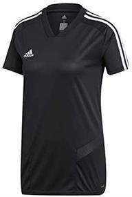 Adidas tiro19 tr jsyw