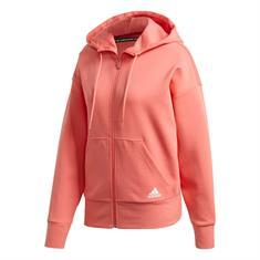 Adidas w 3s dk fz s hd