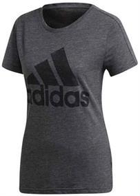 Adidas w winners tee