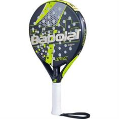 Babolat defiancespeed andease control
