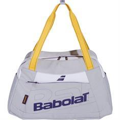 Babolat Fit Padel Woman Bag