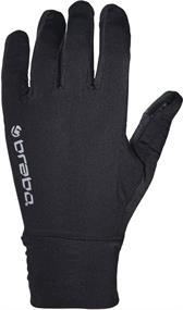Brabo bc7414 brabo tech gloves w/o logo b