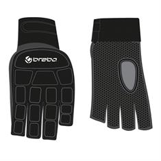 Brabo bp1088 foam glove f4.1 w/o thumb l.
