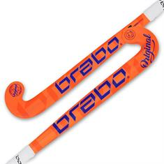 Brabo bsj300c o geez original orange/blue