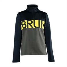 Brunotti frank-jr boys fleece