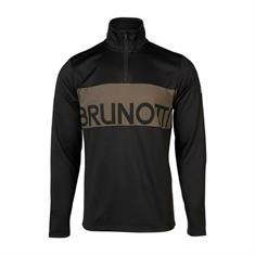 Brunotti frank mens fleece