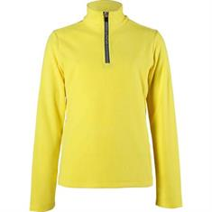 Brunotti mismy-jr girls fleece
